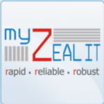 MYZEAL IT Solutions