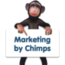 Marketing By Chimps