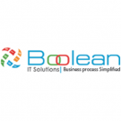 Boolean It Solutions Limited
