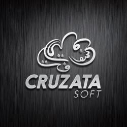 CruzataSoft Cloud Pvt Ltd