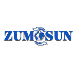 Zumosun Soft  Invention Pvt. Ltd