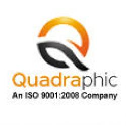 Quadraphic Solutions Pvt. Ltd.