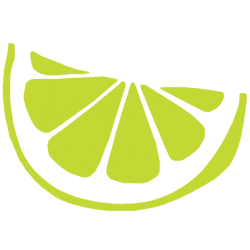 Fresh Lemon Soft LLC