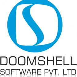 Doomshell Softwares Pvt Ltd