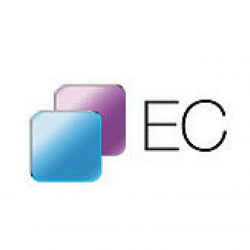 EC Infosolutions LLC