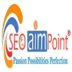 SEO AIM POINT Web Solution Pvt. Ltd.