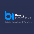 Binary Informatics