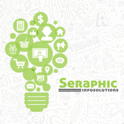 Seraphic Infosolutions Pvt Ltd