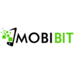 Mobibit Soft Pvt Ltd