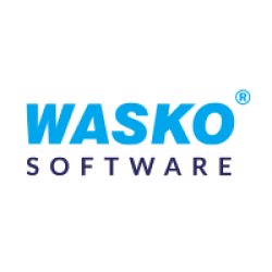 WASKO Software