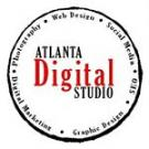 Atlanta Digital Studio