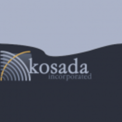 Kosada Incorporated
