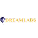 DreamLabs - A Web and  Mobile App Development