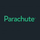 Parachute Design Group Inc.