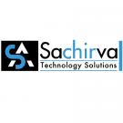 Sachirva Technology Solutions