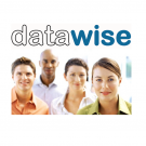 Datawise Consulting Pty Ltd