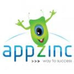 appzincgroup