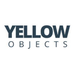 Yellow Objects