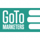 Go To Marketers