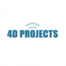 4DProjects