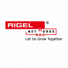 Rigel Networks mobile solution