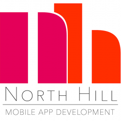 North Hill Apps