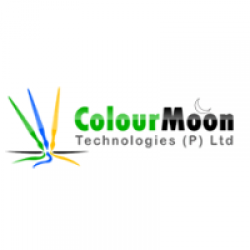 ColourMoon Technologies