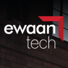 EwaanTech - Mobile App Development Saudi Arabia