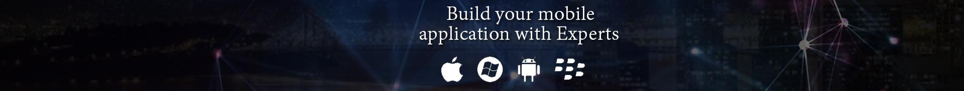 Appiqo Technologies : FREE App Promotions | 2k Downloads | 1.5 Year FREE Support