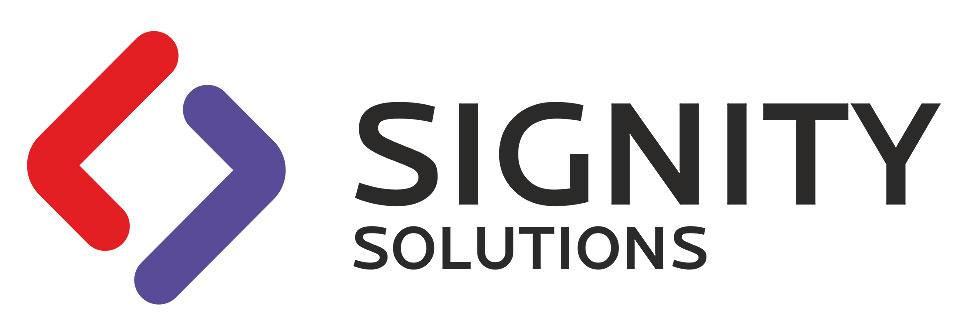 Signity Solutions Private Limited