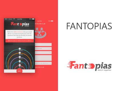 CODIANT - Company Profile | AppFutura