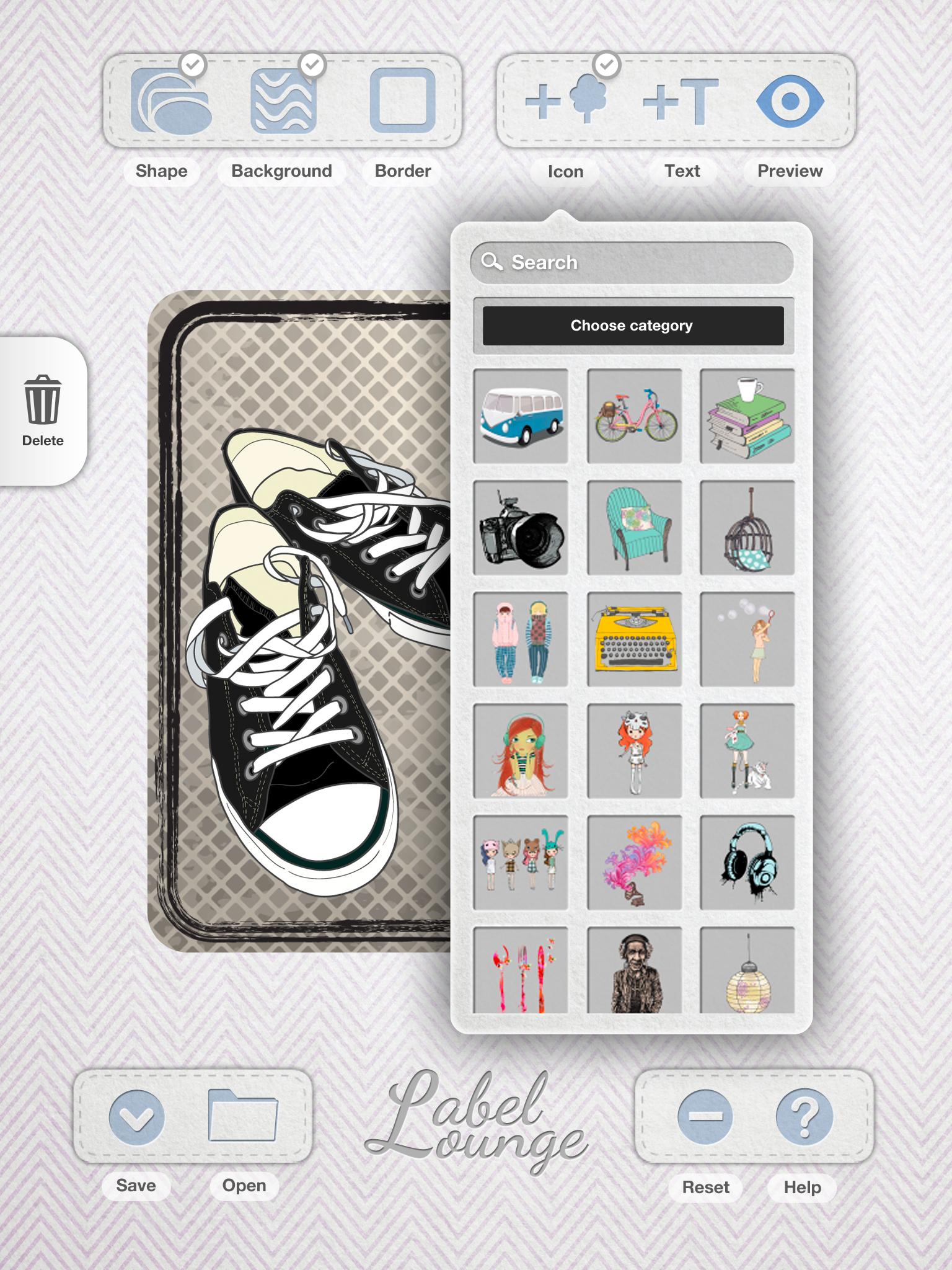 mobiDdiction App Developer Profile AppFutura