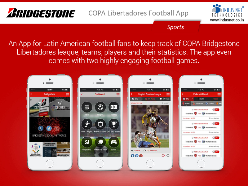 Urbancliq app