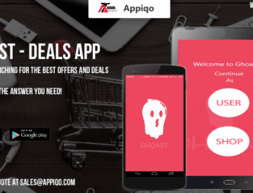 Appiqo Technologies : FREE App Promotions | 2k Downloads | 1.5 Year FREE Support work