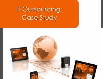 an economic case study of outsourcing the university food service Service quality management initiatives in the public sector focusing on case study of selected ministries in kenya while wambugu (2009) undertook a study on the influence of service quality on consumer preference in.