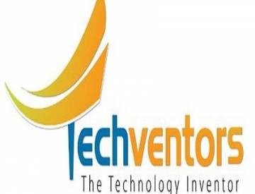 Techventors work